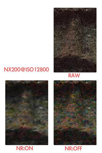 NX200_ISO_25
