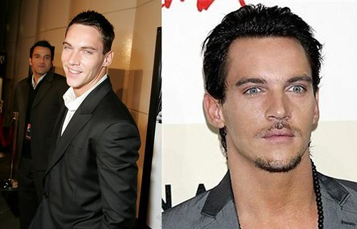 hombres-guapos-Jonathan-Rhys-Meyers