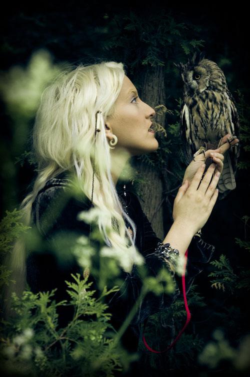 shaman-girl-owl16