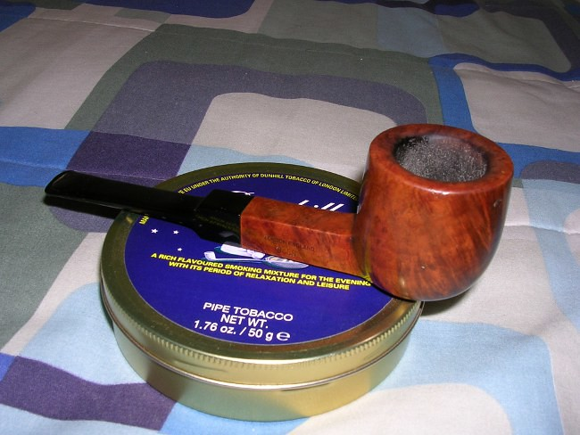 Gbd pipe dating