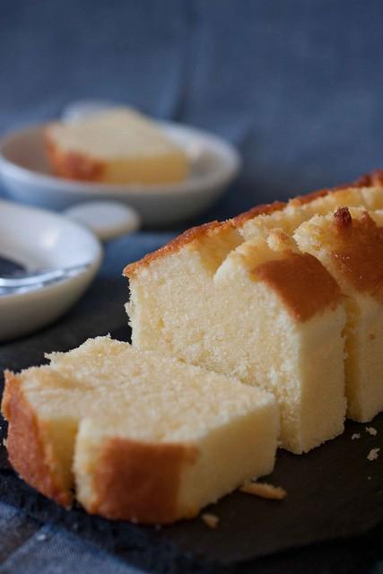 Pound Cake3