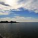 Stinky Beach, Goose Island