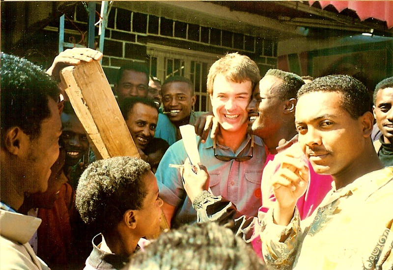 Ethiopia Image1