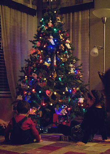 christmas_0_4