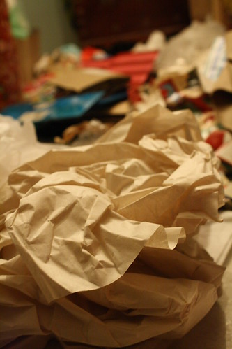 Paperpocalypse