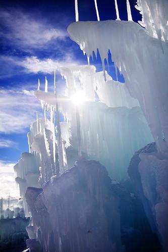 IceCastles_20