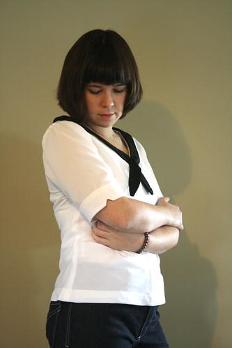 Colette Jasmine