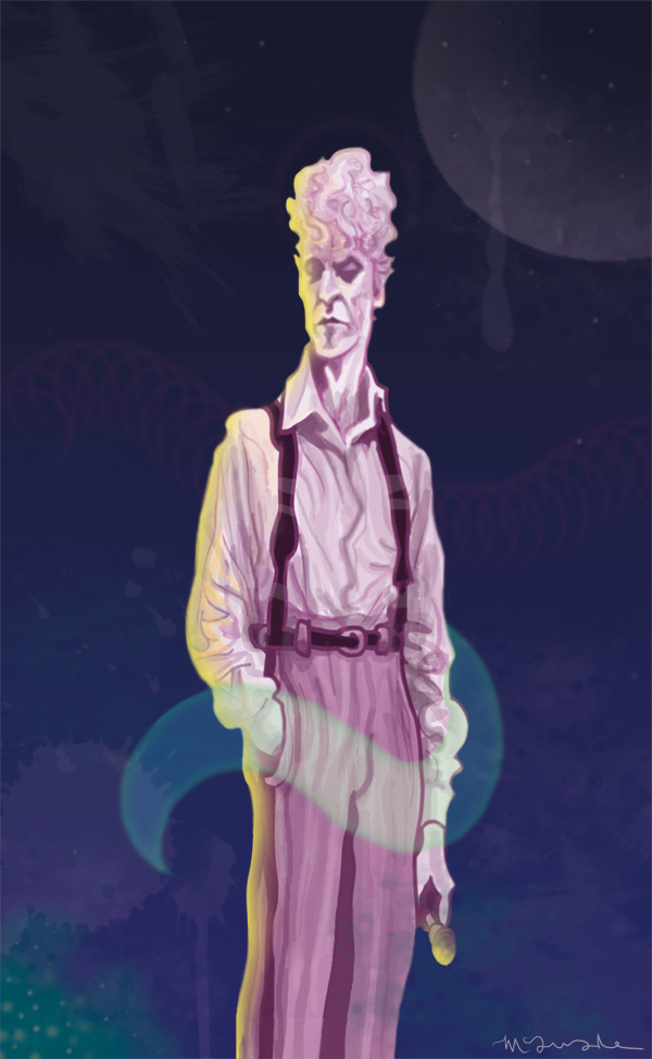 David-Bowie-by-Patrick-McQuade