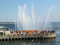 20120108熱海旅行-072