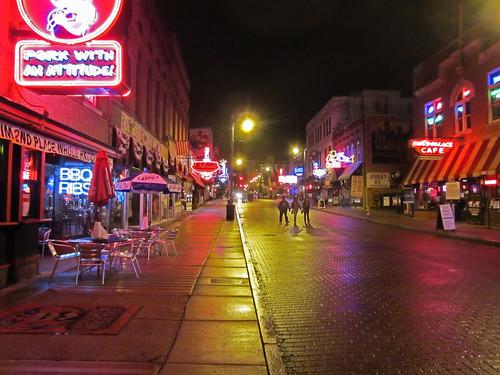Missouri-Memphis-17