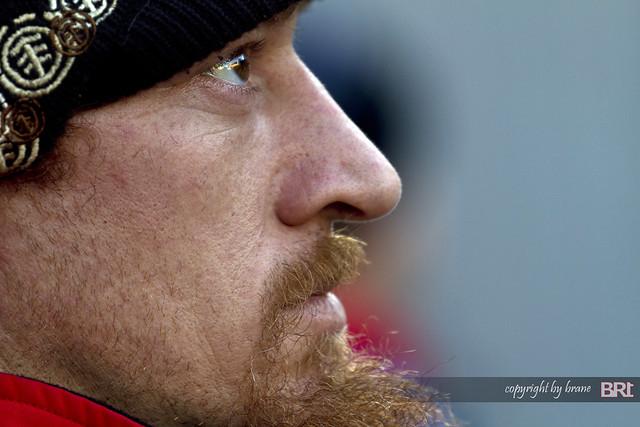 red_beard