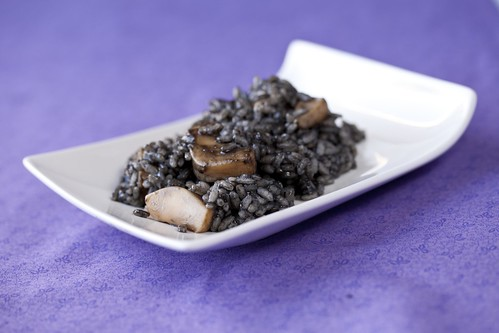 Arròs negre 1