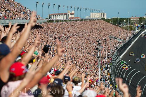 2011-02-20 - Daytona 500 -233