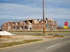 IrvingSchool-Joplin