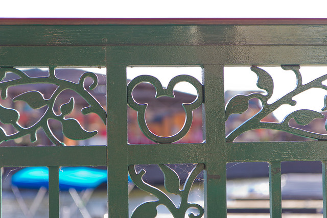 Disney World 2012-78.jpg