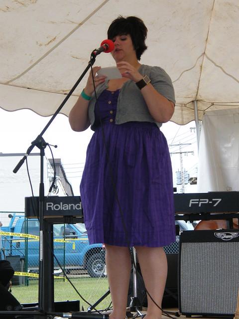 St-Paul 2009