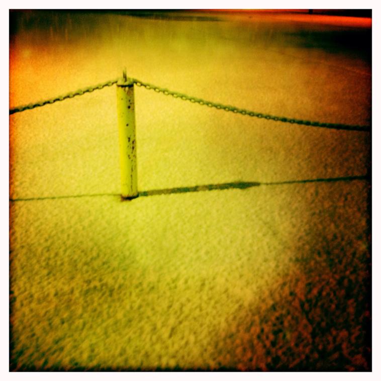 Hipsta-snow03