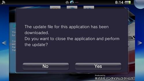 PS_Vita_Update