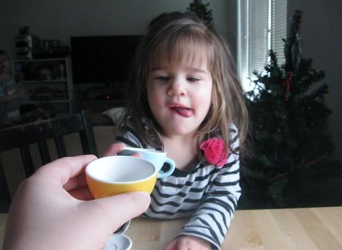 Nita's blog Jan 2012 173