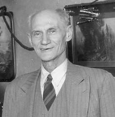 LB Foote 1943