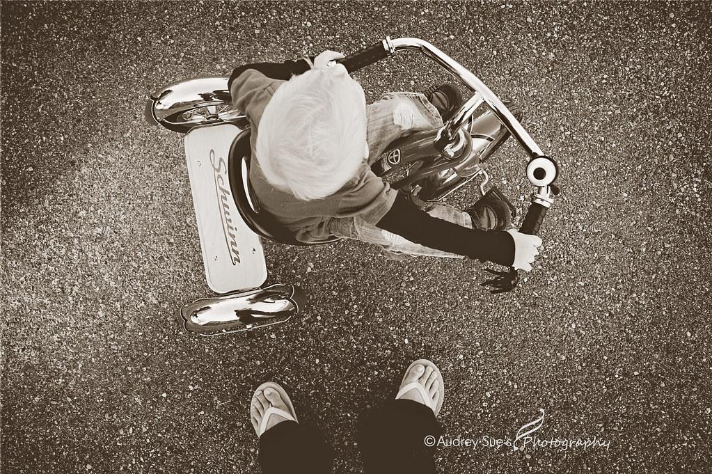 bikeblog5