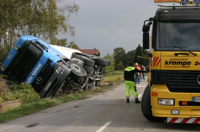 bulkwagen_03_GH