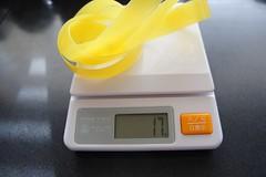 HERRMANSリムテープ 20インチ(406) 重量