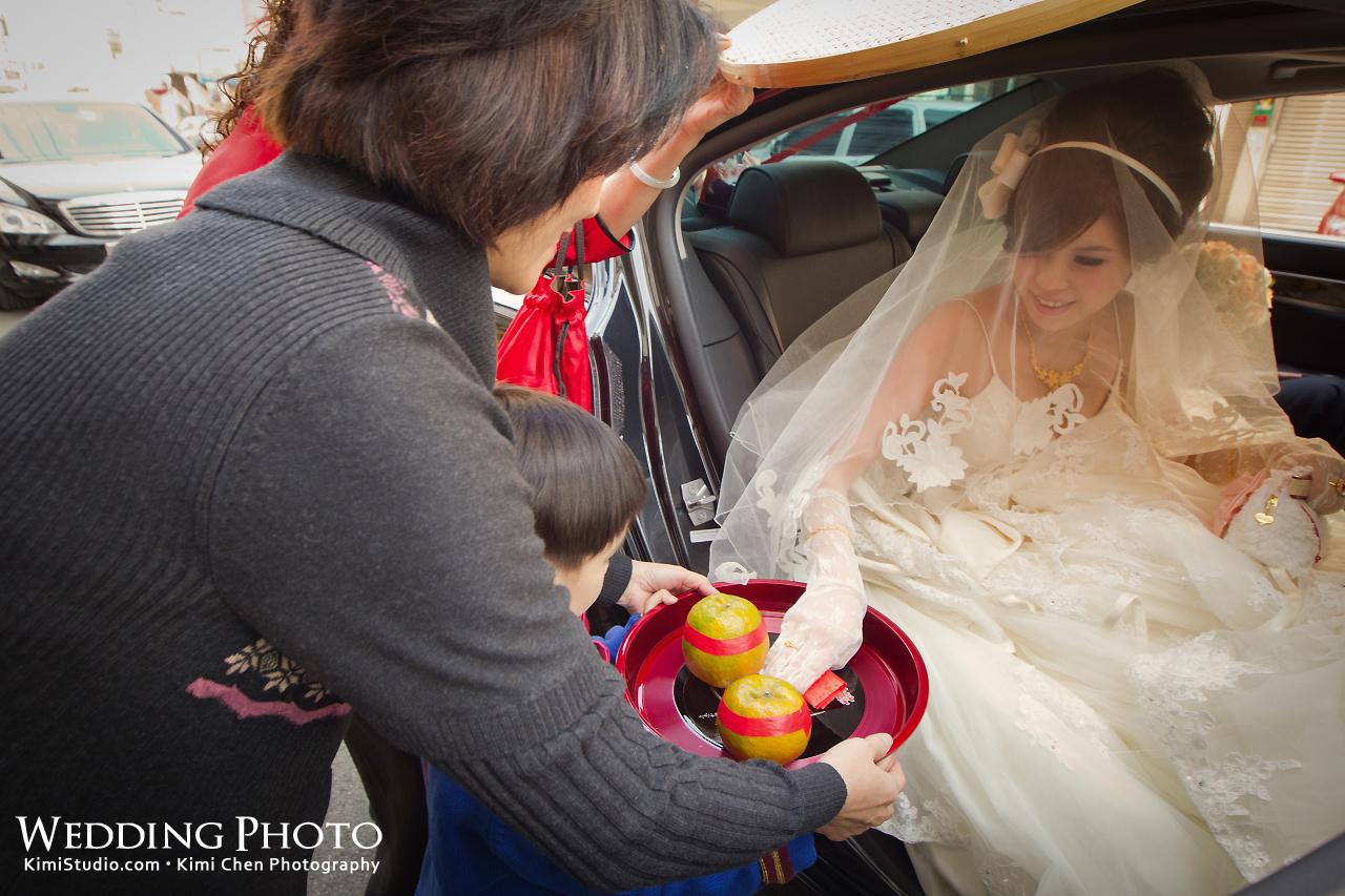 2011.12.24 Wedding-078