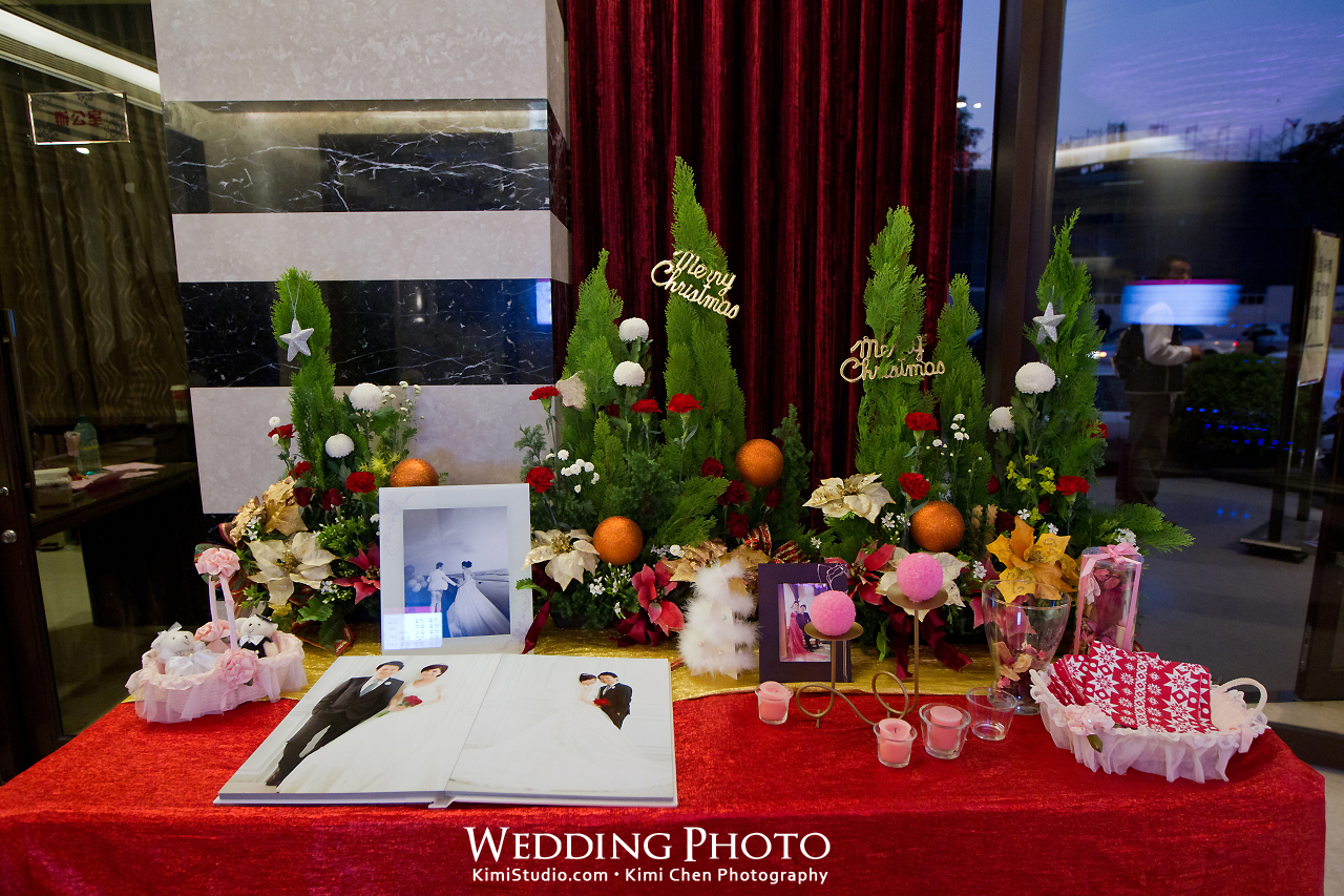 2011.12.24 Wedding-096