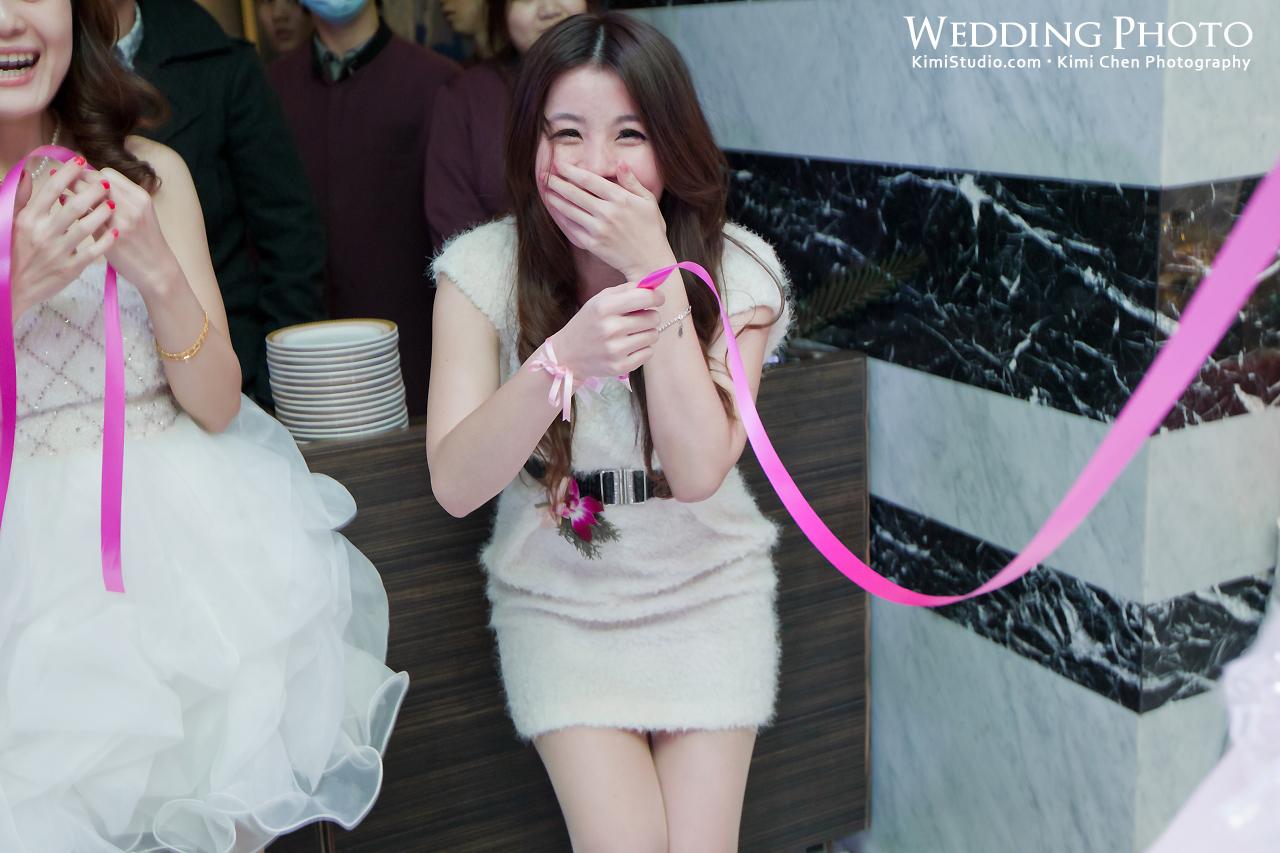 2011.12.24 Wedding-203
