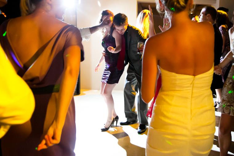 morgan-agustin-destination-vancouver-wedding-photography-punta-del-este 53