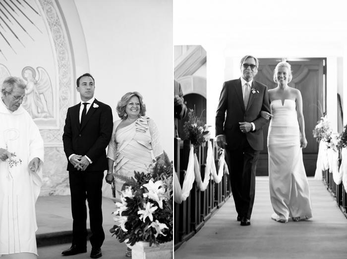 morgan-agustin-destination-vancouver-wedding-photography-punta-del-este 11