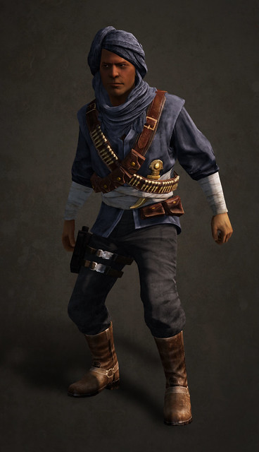 blog uncharted playstation heroes skin pack available today