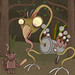 Animated Classics, Jabberwocky, 2005