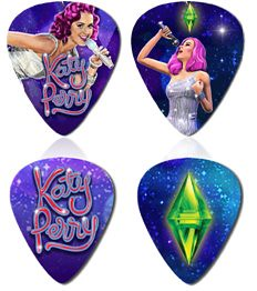 Katy Collectors 2