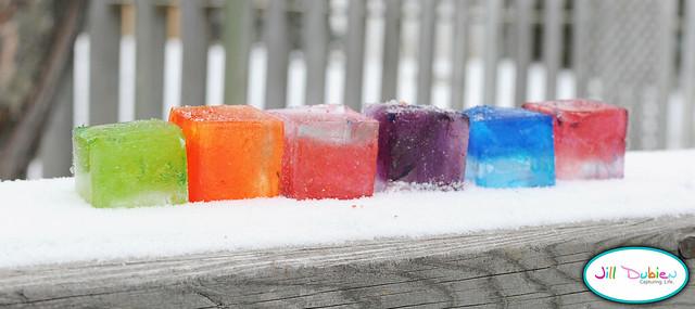 iceblocks3