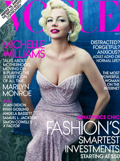 michelle-williams-vogue-cover