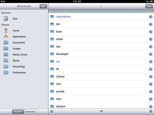 iFile-iPad-wifi