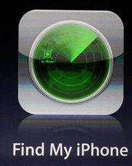 Find My iPhone: Encuentra donde dejaste de iPhone, iPad y iPod