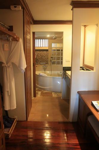 grand suite (8)