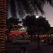 Small photo of Miami