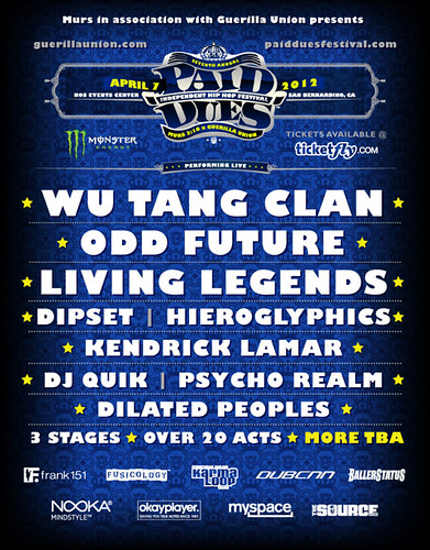 paid-dues-2012