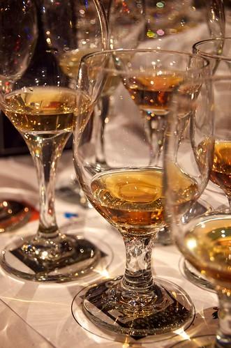 glass nikon whiskey jura whisky scotch 365project d7000 afsdxvrzoomnikkor18200mmf3556gifedii 3652012