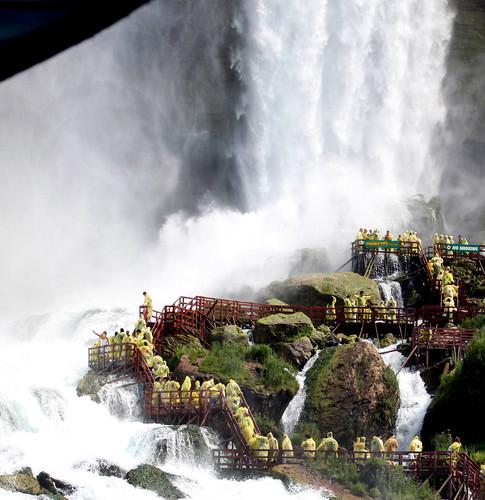 ontario canada niagarafalls 2009 kanada
