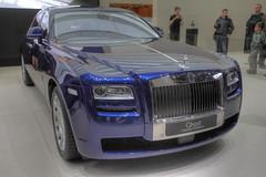 rolls-royce phantom(0.0), sports car(0.0), automobile(1.0), automotive exterior(1.0), rolls-royce(1.0), rolls-royce wraith(1.0), wheel(1.0), vehicle(1.0), performance car(1.0), automotive design(1.0), rolls-royce phantom coupã©(1.0), bumper(1.0), sedan(1.0), land vehicle(1.0), luxury vehicle(1.0),