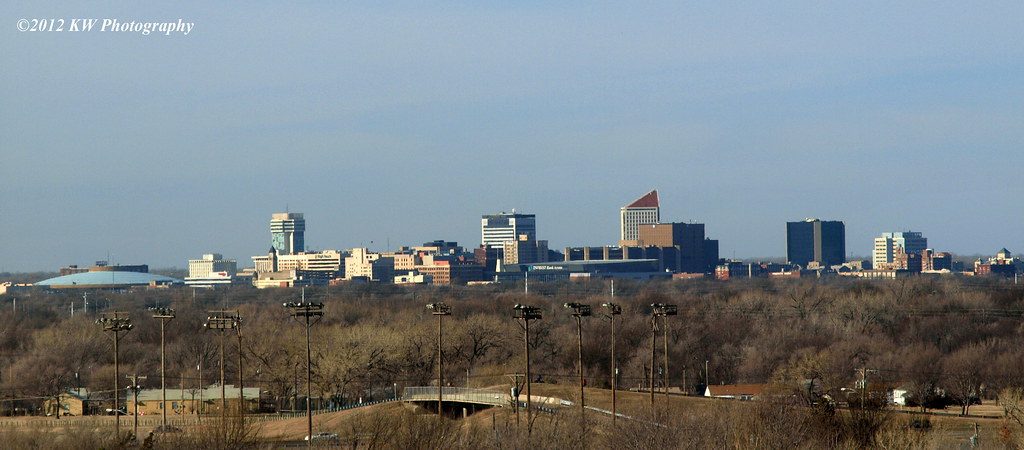 Wichita Kansas White Pages Wichita Kansas White Pages