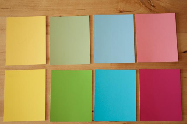 contar_cores-2