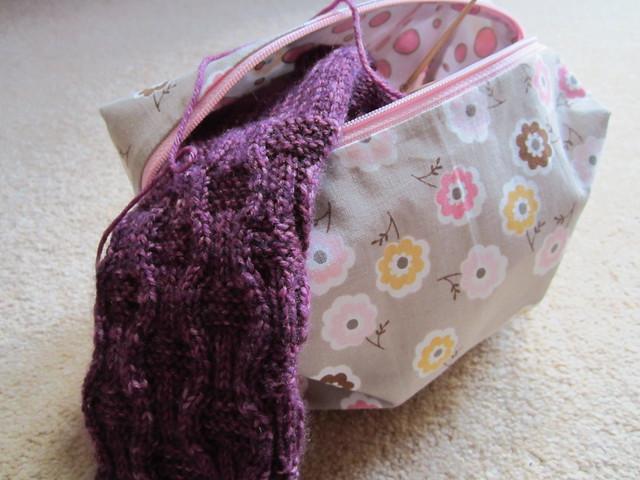 Bag Lady (6)
