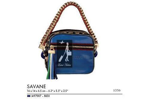 Flights-bag-Paname-savane-azul