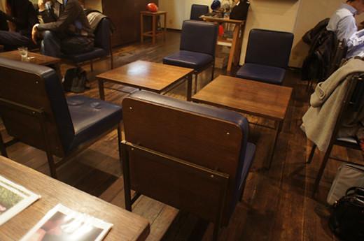 CafePause2